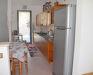 Picture 5 interior - Holiday House Via Vai, Spinone al Lago