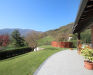 Picture 21 exterior - Holiday House Via Vai, Spinone al Lago