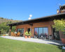 Picture 19 exterior - Holiday House Via Vai, Spinone al Lago
