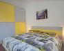 Picture 14 interior - Holiday House Via Vai, Spinone al Lago