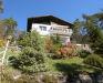 Casa de vacaciones Rosemarie, Lago di Ledro, Verano