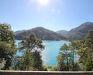 Foto 15 exterior - Casa de vacaciones Rosemarie, Lago di Ledro