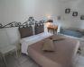 Foto 8 interior - Casa de vacaciones Rosemarie, Lago di Ledro