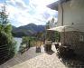 Foto 16 exterior - Casa de vacaciones Rosemarie, Lago di Ledro