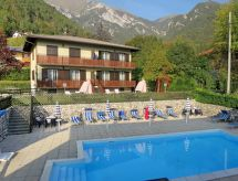 Appartement Lago Di Ledro INT-IT2725.480.1