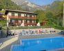 Apartamento Dromaè, Lago di Ledro, Verano