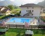 Foto 6 exterior - Apartamento Dromaè, Lago di Ledro