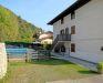 Foto 11 exterior - Apartamento Dromaè, Lago di Ledro