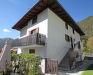 Foto 5 exterior - Apartamento Dromaè, Lago di Ledro