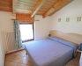Foto 9 exterior - Apartamento Dromaè, Lago di Ledro