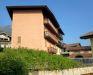 Foto 8 exterior - Apartamento Monica, Lago di Ledro