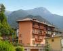 Foto 7 exterior - Apartamento Monica, Lago di Ledro