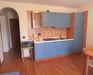Foto 3 interior - Apartamento Monica, Lago di Ledro