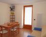 Foto 2 interior - Apartamento Monica, Lago di Ledro