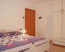 Foto 5 interior - Apartamento Monica, Lago di Ledro
