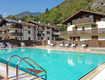 Residence Alessio (LDL451)