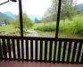 Bild 9 Innenansicht - Ferienwohnung Lembondel, Tiarno di Sotto