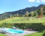 Bild 6 Aussenansicht - Ferienwohnung Lembondel, Tiarno di Sotto