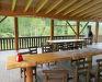 Bild 17 Aussenansicht - Ferienwohnung Lembondel, Tiarno di Sotto