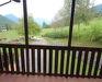 Bild 6 Innenansicht - Ferienwohnung Lembondel, Tiarno di Sotto