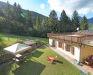 Bild 12 Aussenansicht - Ferienwohnung Lembondel, Tiarno di Sotto