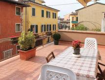 Bardolino - Appartement Ferienwohnung (BDL115)
