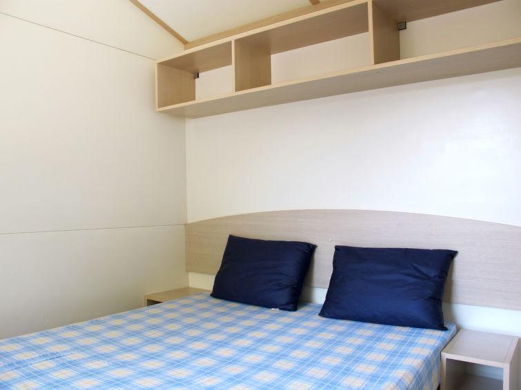 Camping Cisano Happy Standard (BDL500) - 6