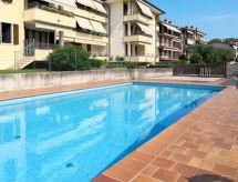 Bardolino - Apartment Eli (BDL150)