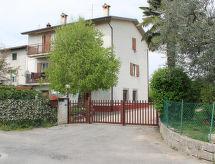 Lazise - Ferienwohnung Corte Rocchetti (LAZ110)