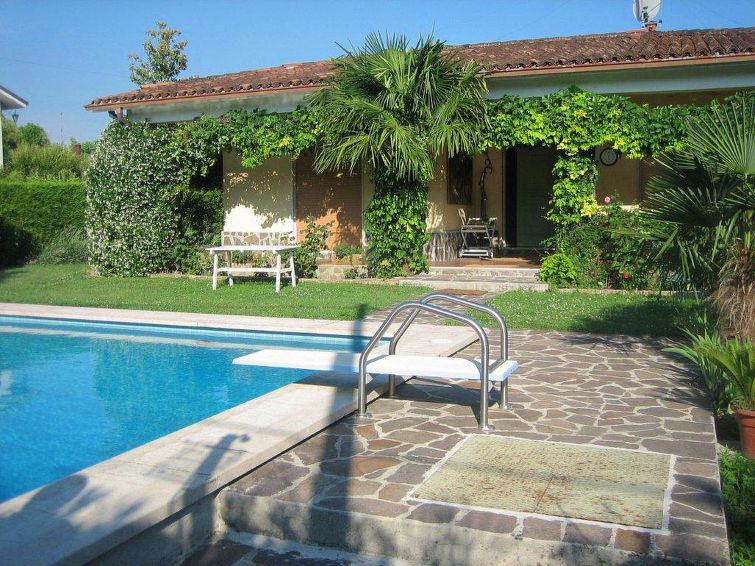 Casa Serena (LAZ490)