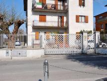 Lazise - Ferienwohnung Porto Pacengo 34 (LAZ515)