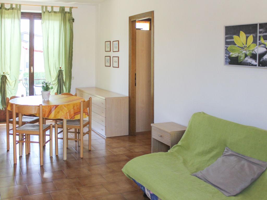 Ferienwohnung Sole del Garda (LAZ309) Ferienwohnung  Gardasee - Lago di Garda