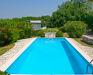Foto 8 exterieur - Vakantiehuis Rosanna, Peschiera del Garda