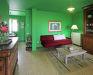 Foto 2 interieur - Vakantiehuis Rosanna, Peschiera del Garda