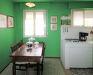Foto 5 interieur - Vakantiehuis Rosanna, Peschiera del Garda
