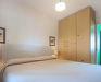 Foto 6 interieur - Vakantiehuis Rosanna, Peschiera del Garda