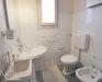 Foto 7 interieur - Vakantiehuis Rosanna, Peschiera del Garda