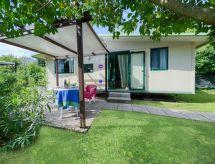 San Benedetto Camping Relais