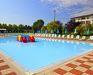 Foto 6 exterieur - Vakantiehuis Camping San Benedetto, Peschiera del Garda