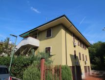 Peschiera del Garda - Appartement Lario