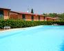 Foto 12 exterieur - Vakantiehuis Oliveto, Peschiera del Garda