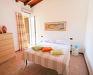 Foto 4 interieur - Vakantiehuis Oliveto, Peschiera del Garda