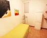 Foto 9 interieur - Vakantiehuis Oliveto, Peschiera del Garda