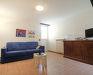 Foto 5 interieur - Vakantiehuis Oliveto, Peschiera del Garda