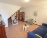 Foto 3 interieur - Vakantiehuis Oliveto, Peschiera del Garda