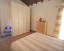 Foto 8 interieur - Vakantiehuis Oliveto, Peschiera del Garda