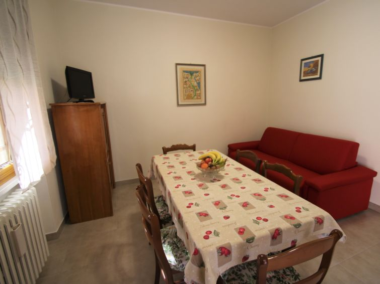 Ferienwohnung Rondinelli in Peschiera del Garda, Italien IT2808 ...