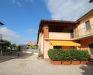 11. zdjęcie terenu zewnętrznego - Apartamenty Rondinelli, Peschiera del Garda