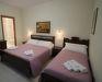 4. zdjęcie wnętrza - Apartamenty Rondinelli, Peschiera del Garda