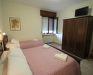 7. zdjęcie wnętrza - Apartamenty Rondinelli, Peschiera del Garda